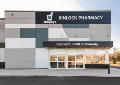 Murphy's Kinlock Pharmacy